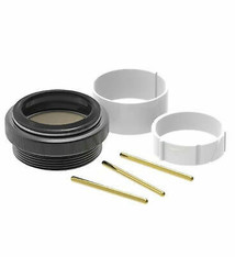 OneUp Components OneUp, V2 Dropper Post Rebuild Kit