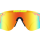 Pit Viper The 1993 Polarized Double Wide