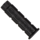 Lizard Skins, Single Compound Oury Road - Black