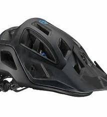 Leatt Leatt, MTB 3.0 All Mountain Helmet, Medium (55-59cm), Black