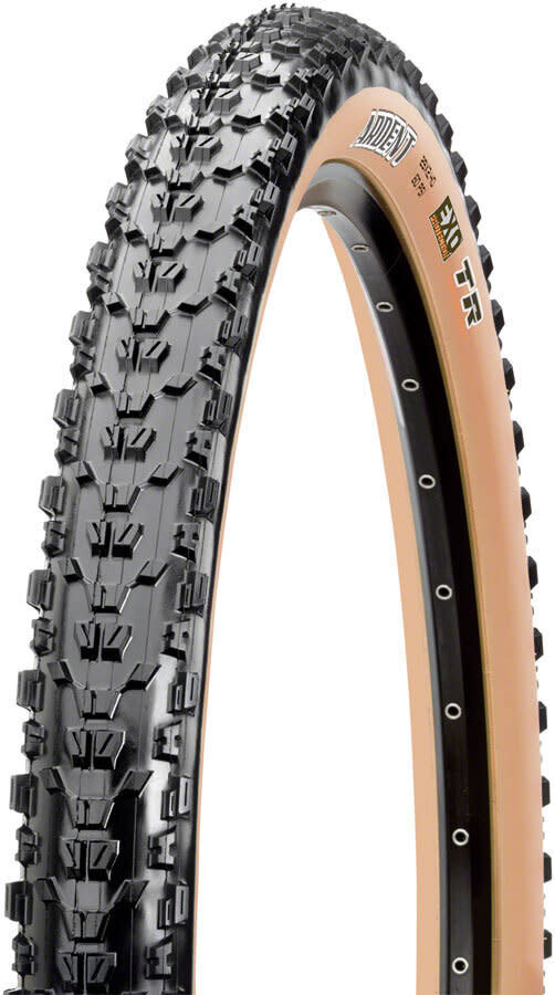 """Maxxis Ardent Tire, 29er x 2.4"""" EXO/TR DK Tanwall"""
