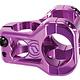 Deity Deity, Cavity 35mm (31.8) Stem, Purple