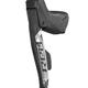 SRAM SRAM RED eTap AXS Shift/Brake Lever - Left, 12-Speed, For Mechanical Rim Brakes, Black, D1