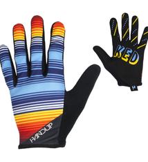 Handup Gloves - Poncho II - XX Small
