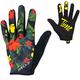 Handup Gloves - Beach Party - XX Large