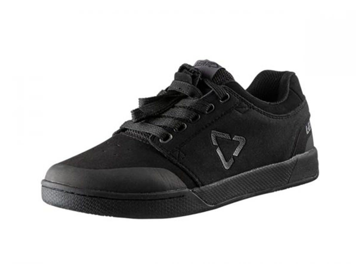 Leatt Leatt, DBX 2.0 Shoes, Black - 9