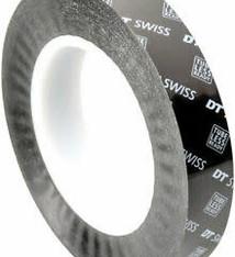 DT-Swiss DT-Swiss, Tubeless Rim Tape - 32mm x 66m roll