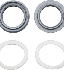 RockShox RockShox Revelation / Argyle / Sektor / Tora / Recon / XC32 Dust Seal/Foam Ring, 32mm Seal Grey , 10mm Foam Ring