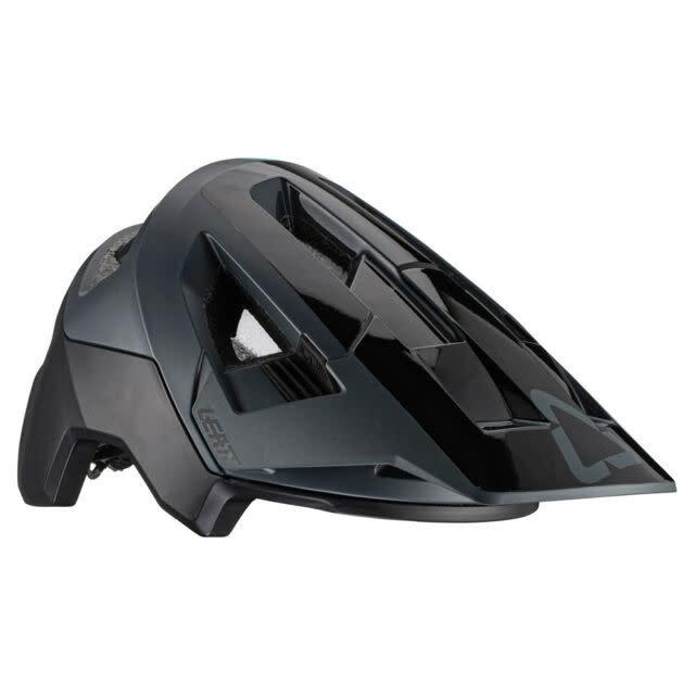Leatt Leatt, MTB 4.0 All Mountain Helmet, M (55-59cm) Black