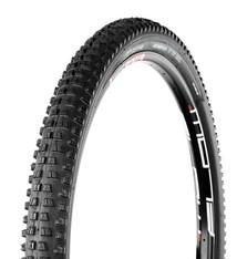 Eclypse Eclypse, Trench™, Tire, 29''x2.50, Folding, 72TPI, Black