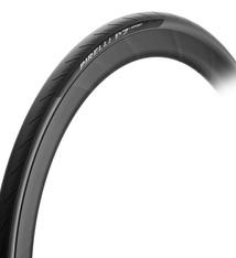 Pirelli Pirelli, P7 Sport, Tire, 700x28C, Folding, Clincher, Black