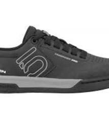 Adidas FREERIDER PRO BLACK 9.5