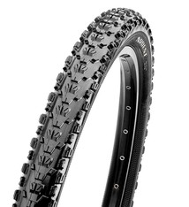 Maxxis Maxxis, Ardent, 29x2.25, Foldable, 60TPI, 65PSI, 690g, Black