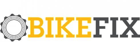 Bike Fix Utah