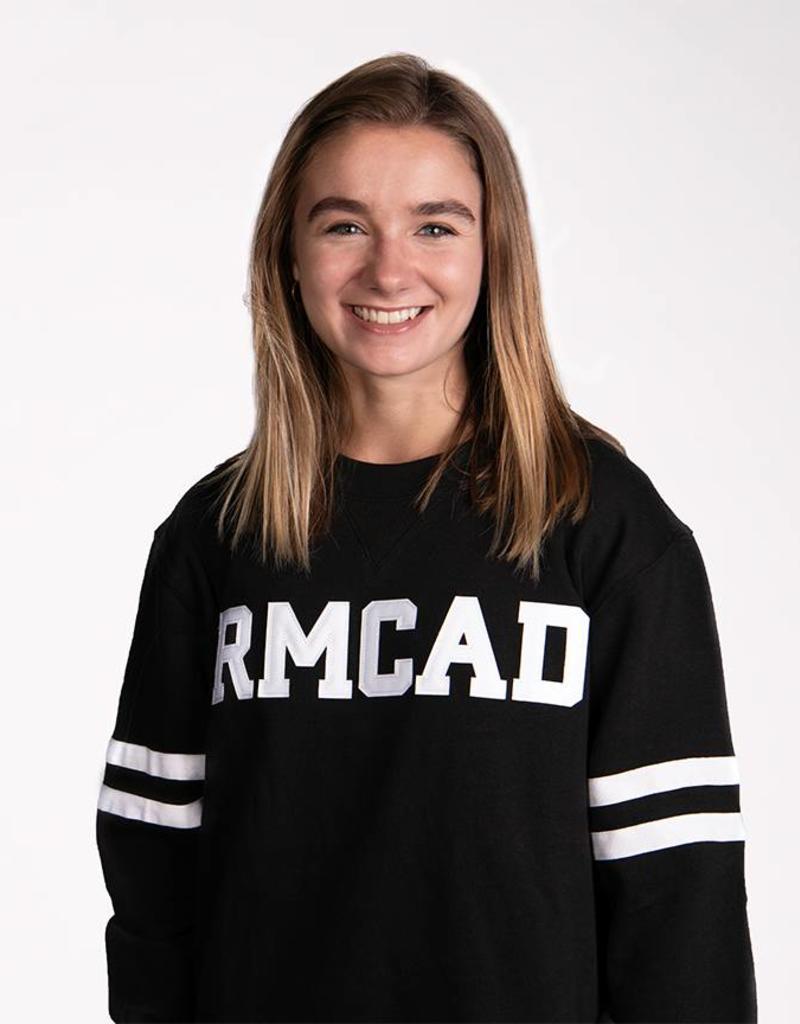 RMCAD Crewneck Sweatshirt