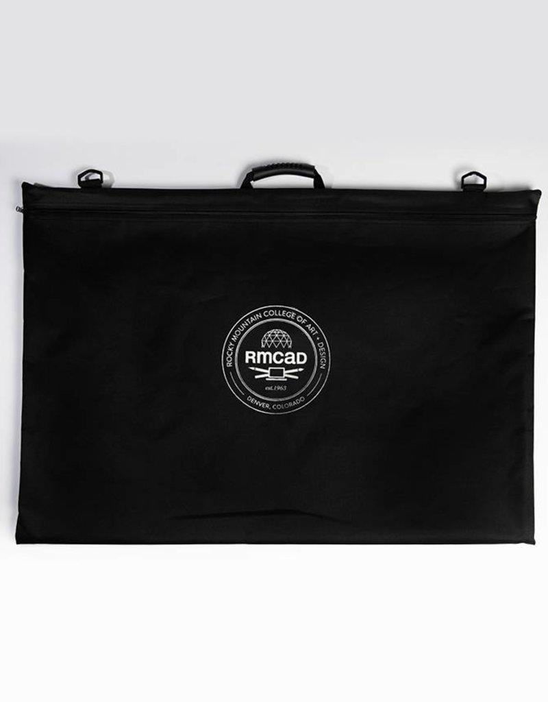 Art Alternatives AA RMCAD Seal Portfolio Bag