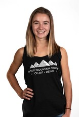 Bella Canvas RMCAD Tank Top: Women's