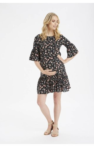 82906120ee Collection - GlowMama Maternity Wear