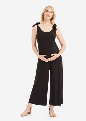 Bamboo Body Bamboo Jumpsuit
