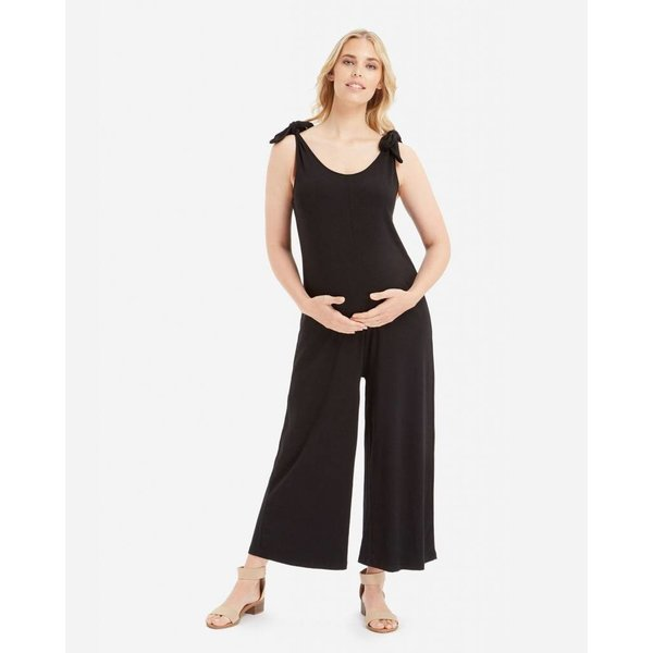 Bamboo Jumpsuit