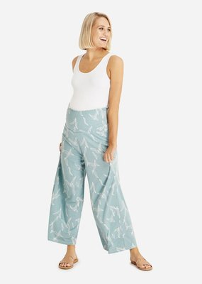 Bamboo Body Resort Pant