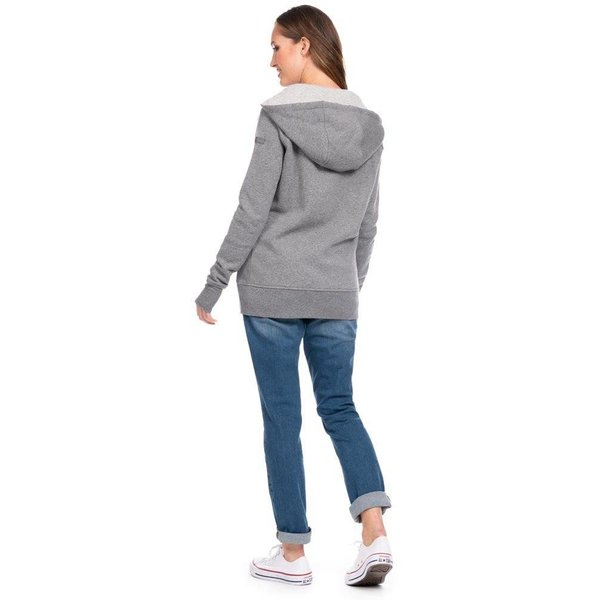Connor 3 in 1 Active Hoodie