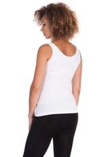 Seraphine Verena Nursing Vest