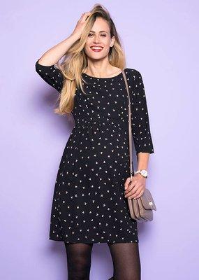 Seraphine Minnie Maternity Shift Dress