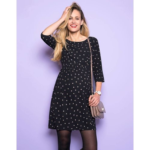 1df9ac3b40e3 Seraphine Minnie Shift Dress