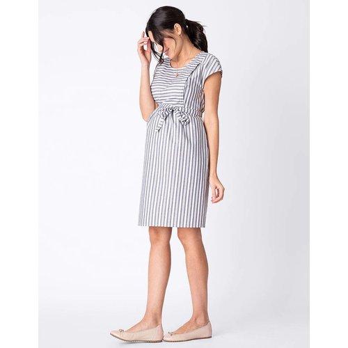 Seraphine Presley Dress