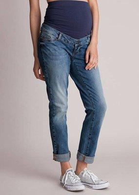 cc878be39ed09 Maternity Jeans | Maternity Jeggings - GlowMama Maternity Wear