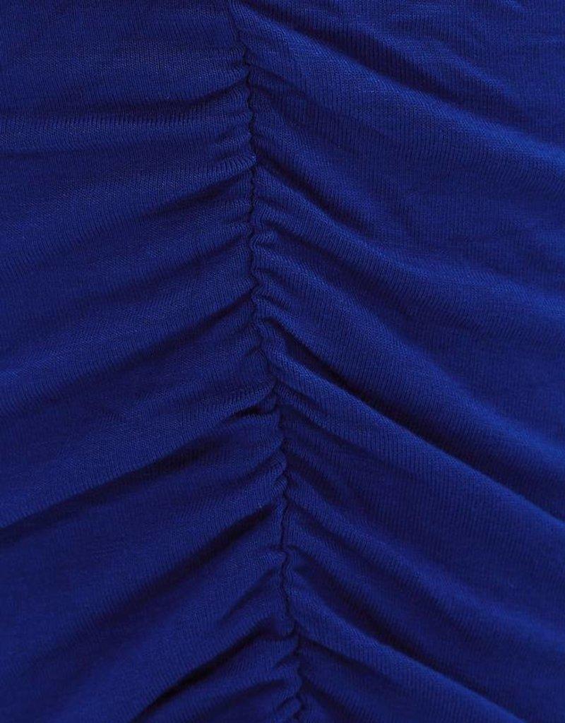 Bamboo Body 3/4 Sleeve Dress