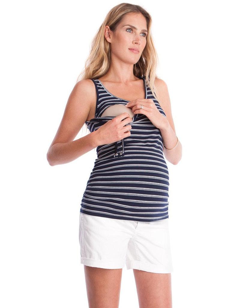 Seraphine Perla Nursing Vest