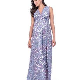 719f128b1b31c Special Occasion Maternity Wear - GlowMama Maternity Wear