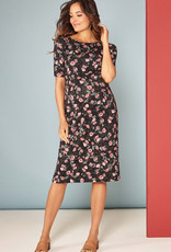 Tiffany Rose Maternity Wear Australia Anna Shift Maternity Dress