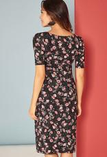 Tiffany Rose Maternity Wear Australia Anna Shift Dress