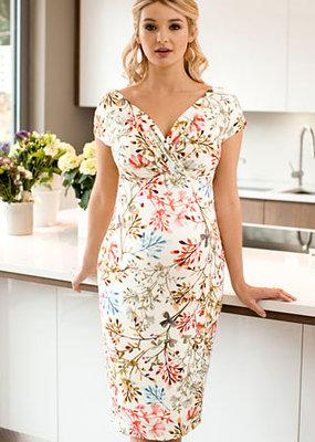 e34e6fb2092 Tiffany Rose Maternity Wear Australia - GlowMama Maternity Wear