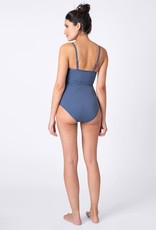 Seraphine Supportive Maternity Swimming Costume