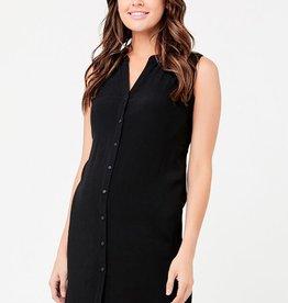 Ripe April Dress
