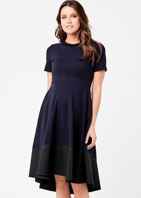 Ripe Frankie Hi Low Dress