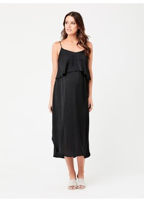 Ripe Nursing Slip Dress