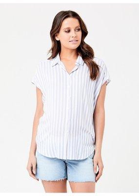 Ripe Quinn Relaxed Shirt