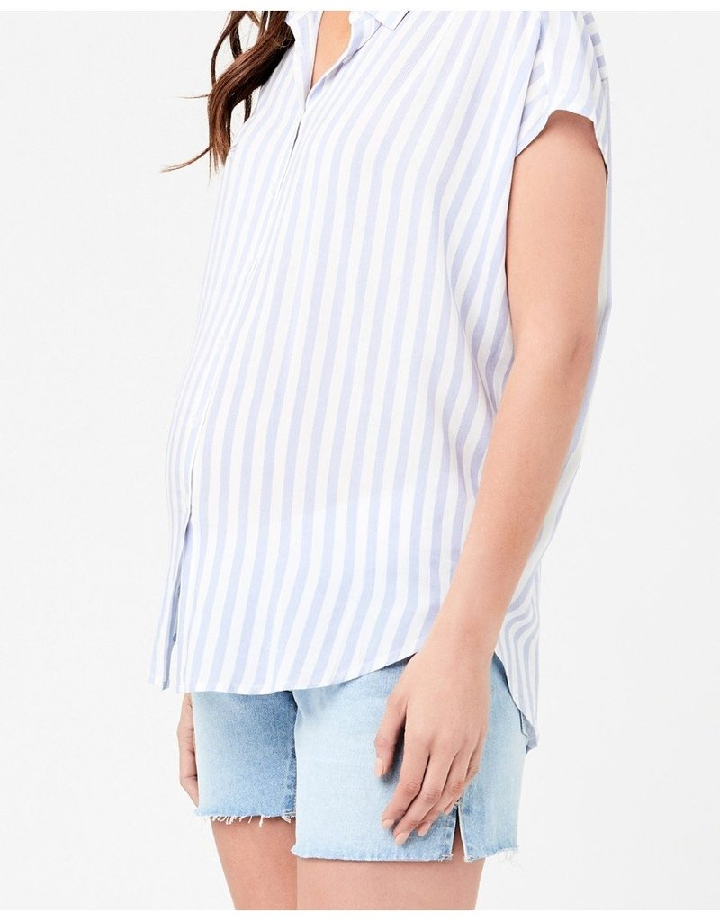 Ripe Quinn Relaxed Shirt