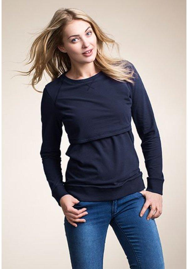 B-Warmer Sweatshirt