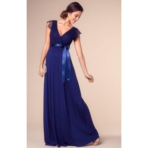 Rosa Full Length Gown