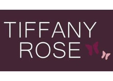 Tiffany Rose Maternity Wear Australia