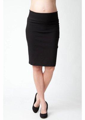 Ripe Suzie Maternity Skirt