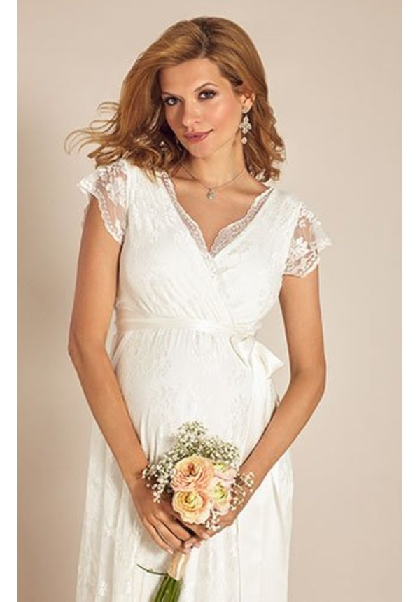 Tiffany Rose Maternity Wedding Dresses