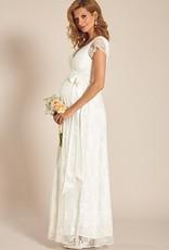 Tiffany Rose Maternity Wear Australia Eden Wedding Gown Long