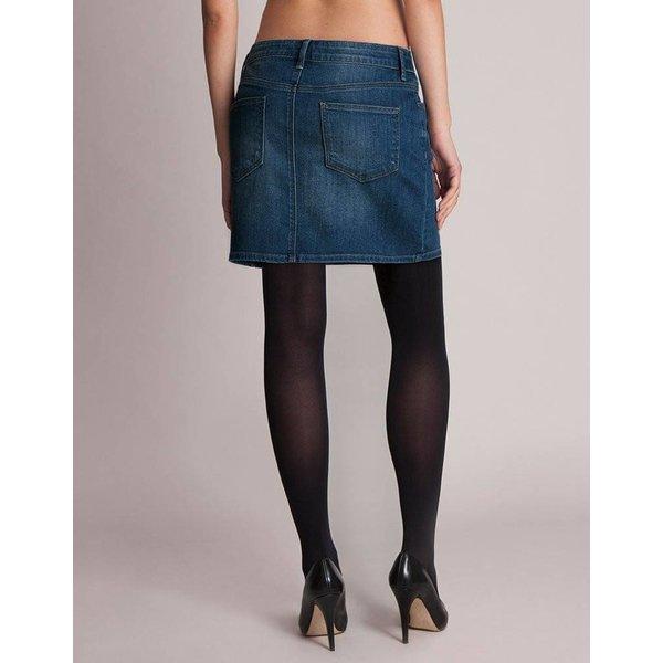 Jensen Denim Skirt